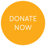 Button_MY2-Donate-now-150x150
