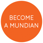 Button_MY5-Become-a-Mundian-150x150