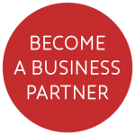 Button_MY6-Become-a-business-partner-150x150