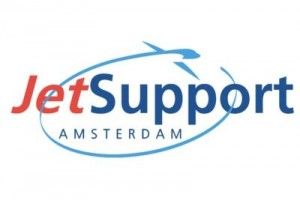 Jet-Support-Amsterdam-logo-0814a